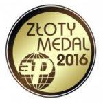 Temo-HS-ze-Zlotym-Medalem-MTP_medium